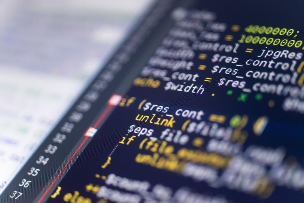 node js jobs in Thailand backend development at Seven Peaks Software