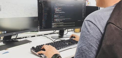Backend developer jobs at Seven Peaks in Bangkok