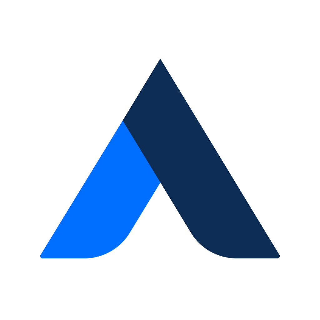 Seven Peaks Software logo
