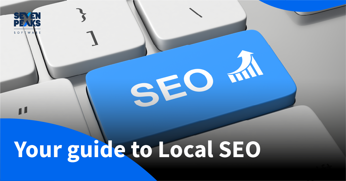 Local SEO Bangkok: our detailed guide on local SEO for companies