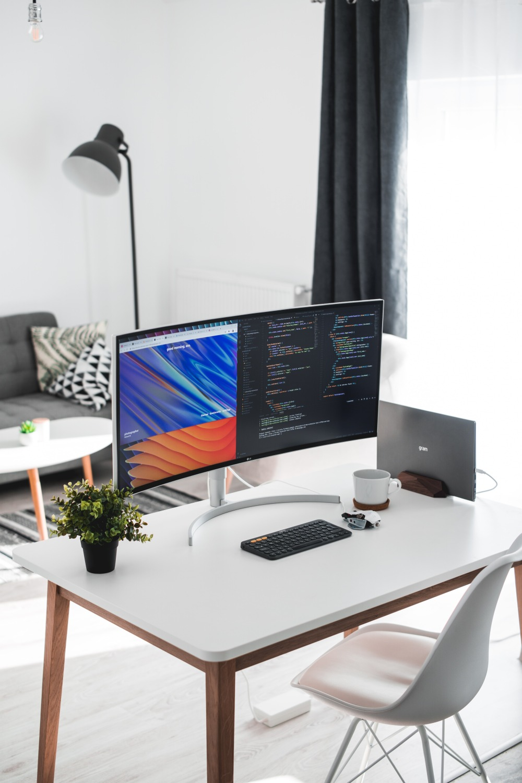 Mid-level Front-end Developer (React js)