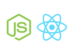 Internship – Full-Stack (React & Node.js)