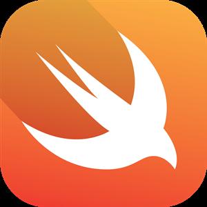 Seven Peaks Software uses Swift for iOS app development