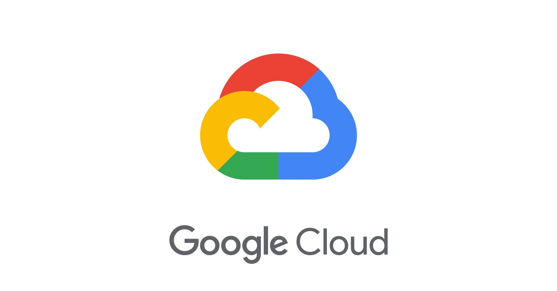 Google Cloud server solutions by Seven Peaks Software