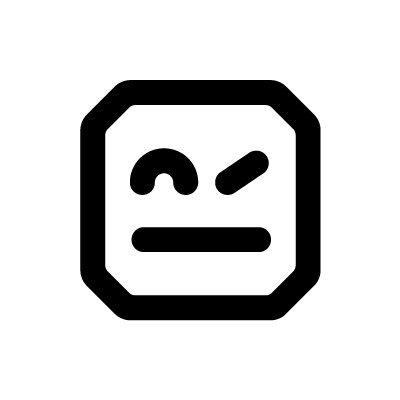 Robot framework logo open source software