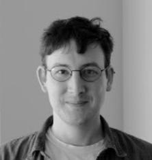 Ryan Dahl inventor of nodejs