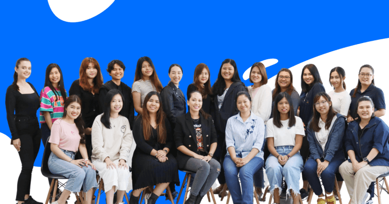 Women-in-Tech-by-Seven-Peaks-Software-Supporting-diversity-and-inclusion-in-the-workplace-2021