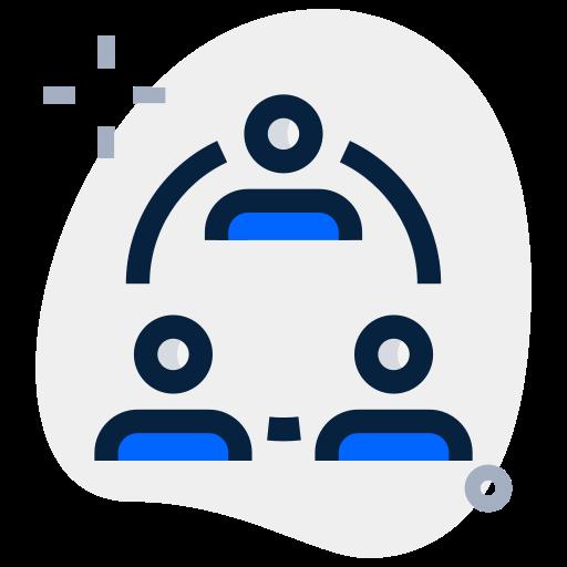 Seven Peaks Software icon