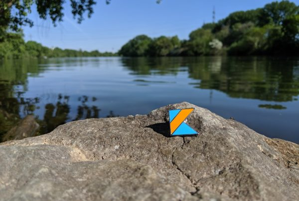 Kotlin Flows Tutorial, Android Biometrics API, and Navigation For Android