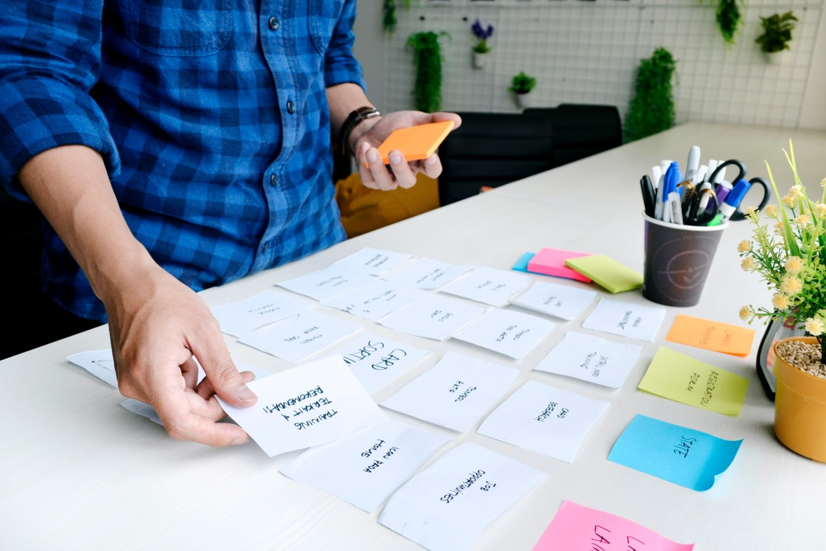 UX Tools: Cool Tools That Help Perform UX Based Tasks
